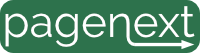 pagenext Logo